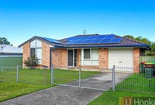 96 Sea Street, West Kempsey, NSW 2440