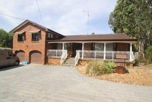 82-86 Kent Road, Orchard Hills, NSW 2748