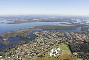 Big Island, Forster, NSW 2428