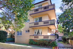 2/6 Oxford Street, Mortdale, NSW 2223