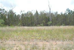 LOT 100 ROSS ROAD, Weranga, Qld 4405