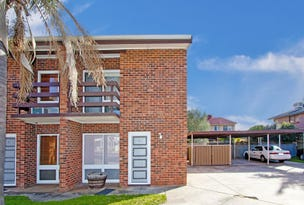 4/25 Dwyer Road, Oaklands Park, SA 5046