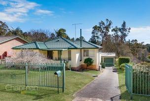 32 Falcon Street, Hazelbrook, NSW 2779
