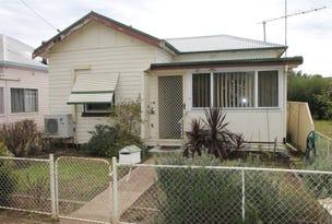 53 Pryor Street, Quirindi, NSW 2343