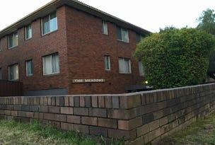 2/45-47  Victoria Street, Werrington, NSW 2747