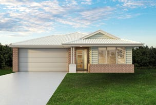 106 Tournament Drive, Rutherford, NSW 2320