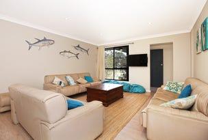 170 Queen Mary Street, Callala Beach, NSW 2540