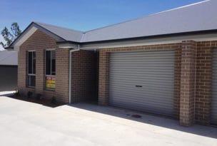 1/245 Browning Street, Bathurst, NSW 2795