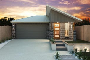 Lot 175 Carolina Avenue, Wangaratta, Vic 3677