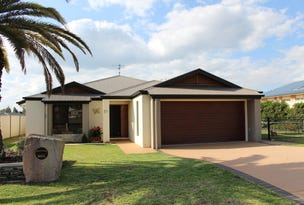 29 Stanley, Pittsworth, Qld 4356