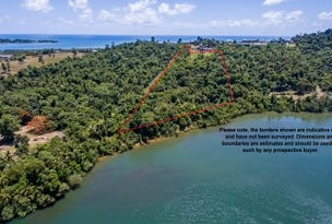 Lot 1 Coquette Point Road, Innisfail, Qld 4860