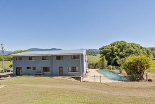6 Blackwoods Road, Nobbys Creek, Murwillumbah, NSW 2484