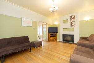 197 Walnut Avenue, Mildura, Vic 3500