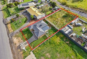 44 Sparrowhawk Road, Long Gully, Vic 3550