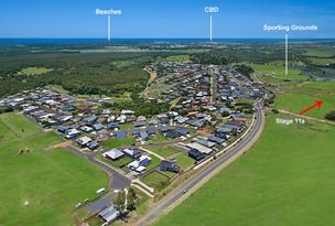 1 Ballina Heights Estate (Stage 11a), Cumbalum, NSW 2478