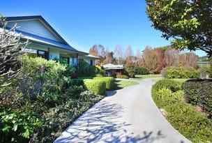 12 Cedarvale Road, Boambee, NSW 2450