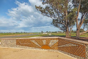Lot 20, Star Court, Kyabram, Vic 3620