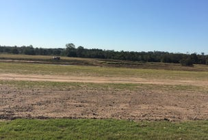 Lot 2, CREEKVIEW  COURT, Lawnton, Qld 4501