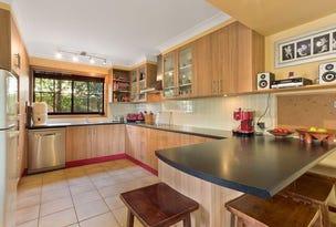 43A Bega  Street, Tathra, NSW 2550