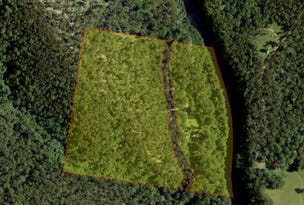 406 Backhouse Forest Road, Mogood, NSW 2538