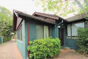 1/2 Rowley street, Burwood, NSW 2134
