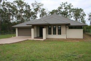 667-669 Silverwood Drive, Jimboomba, Qld 4280