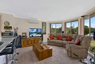 1/3 Mossman Avenue, Bateau Bay, NSW 2261