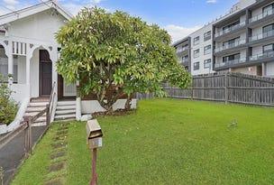 15 &17 Smith Street, Ryde, NSW 2112