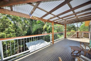 20 River Oak Crescent, Scotts Head, NSW 2447