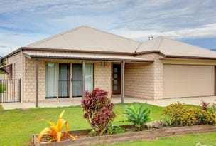 44 Canberra Avenue, Cooloola Cove, Qld 4580
