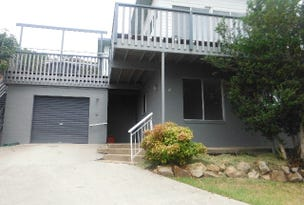 2/7 EDWARD ROAD, Batehaven, NSW 2536