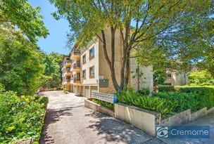 8/26-28 Eaton Street, Neutral Bay, NSW 2089