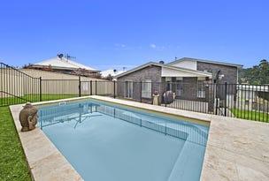 23 Kyla Crescent, Port Macquarie, NSW 2444