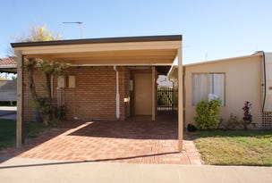 19/123 Point Leander Dve, Port Denison, WA 6525