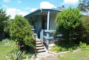 18 Eden St, Candelo, NSW 2550