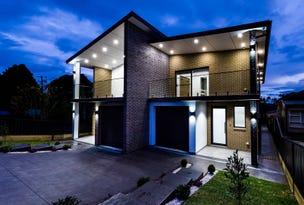 35 Pambula Crescent, Woodpark, NSW 2164