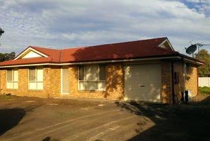 62a Scott Street, Scone, NSW 2337