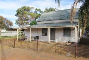 10 Darling St, Bourke, NSW 2840