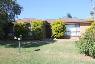 2 Dominion Ave, Singleton, NSW 2330