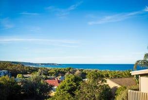 2/9 Tura Cct, Tura Beach, NSW 2548