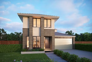 Lot 935 Wanneroo Road (Peppermint Grove Estate), Melton West, Vic 3337