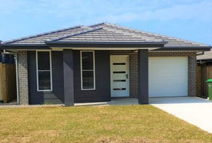 37B Sovereign Drive, Thrumster, NSW 2444