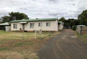 18 Tuckey Crescent, Wee Waa, NSW 2388