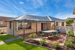 4 Lorikeet St, Terrigal, NSW 2260