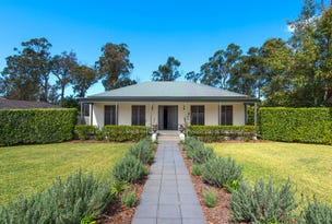 36 Lakeside Way, Lake Cathie, NSW 2445