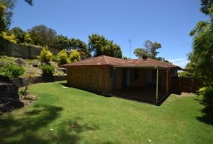 8 Western Way, Oxenford, Qld 4210