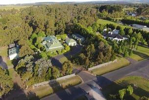 34 Malcolm Way, Hazelwood North, Vic 3840