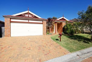 4B Canyon Drive, Stanhope Gardens, NSW 2768