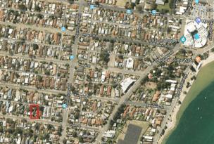 19 & 21  Palm Street, Ettalong Beach, NSW 2257