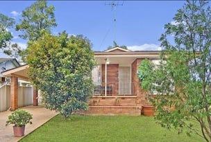 7 Harlow street, Hebersham, NSW 2770